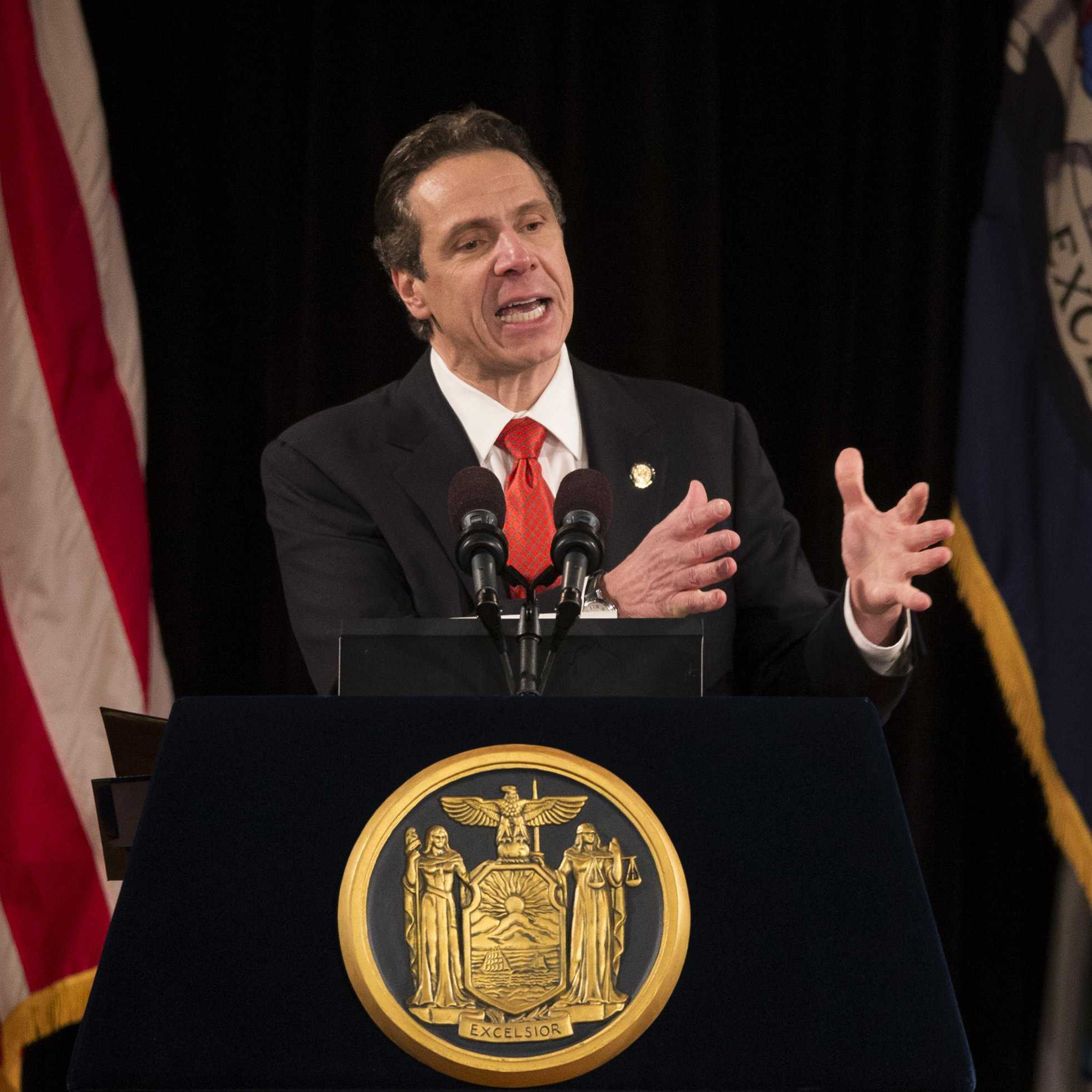 governor-cuomo-not-commenting-on-anti-tesla-bills-in-new-york